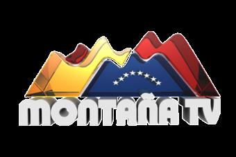 Televisora Comunitaria Montaña TV