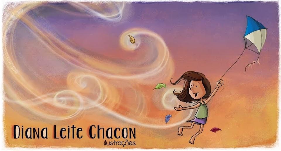 Diana Leite Chacon
