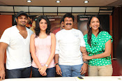 Uu Kodathara Ulikki Padathara Success Meet Photos-thumbnail-2