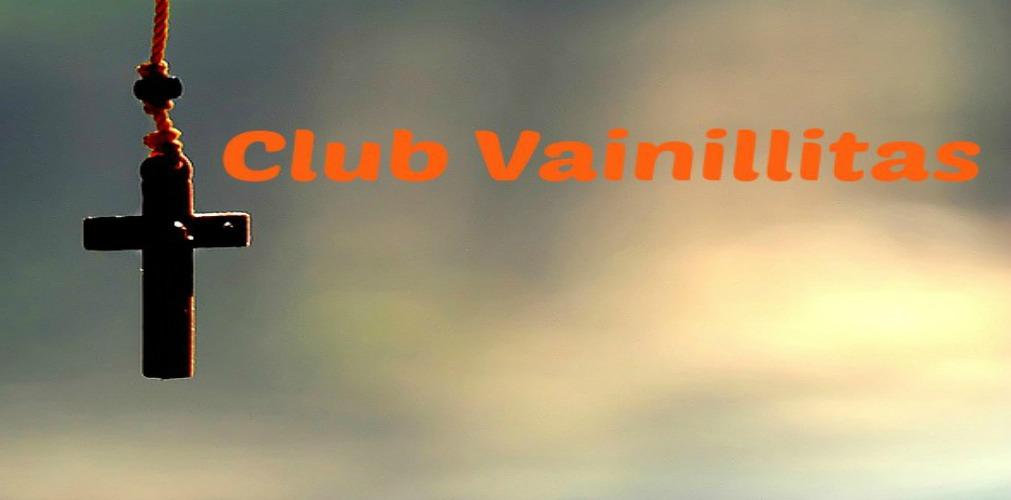 Club Vainillitas