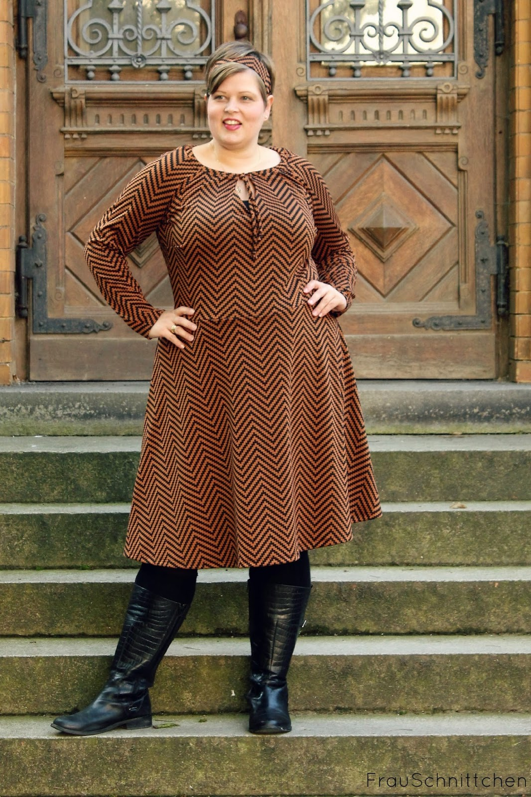 Erfreut Plus Size Hochzeitskleid Muster Zu Nähen Zeitgenössisch ...