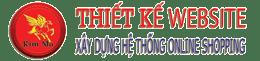 Thiết kế Website - Hỗ trợ SEO tổng thể Kim Mã DPA