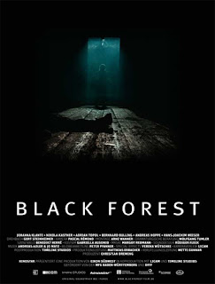 Ver El secreto de la selva negra (2010) Online