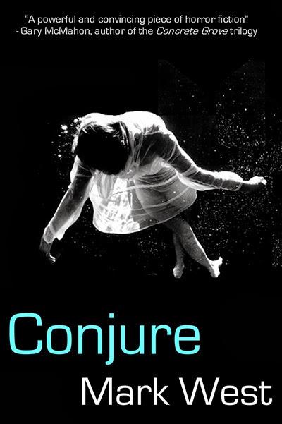 Buy Conjure