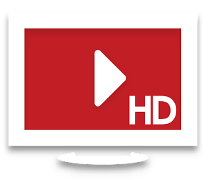 Flipps HD - Movies, Music & TV v5.8.1