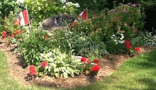 Image Omemee Garden