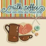 Milk Coffee Shop