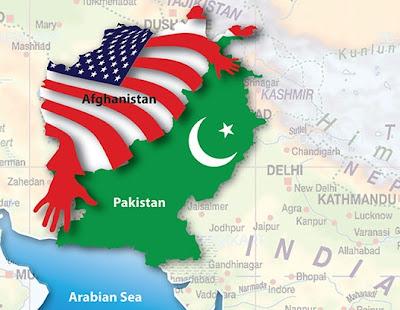la proxima guerra pakistan y su parasito estados unidos