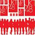 Schedule JKT48 Februari 2013