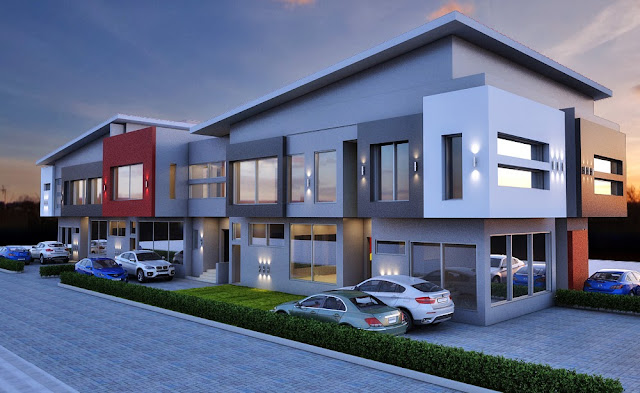 Real-Estate-Nigeria