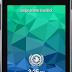 [ROM] Hyperion 9 for Samsung Galaxy Y