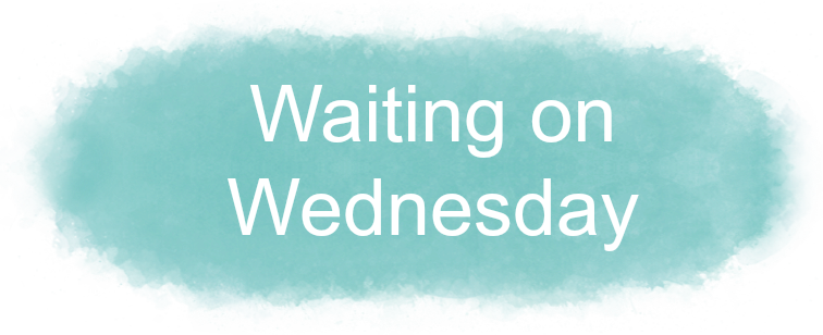 Waiting On Wednesday They All Fall Down By Roxanne St Claire