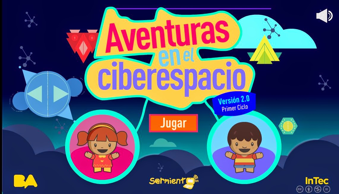 http://img107.xooimage.com/files/8/7/3/aventuras_primerciclo-46421dc.swf