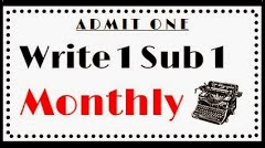 Write 1 Sub 1 - 2015