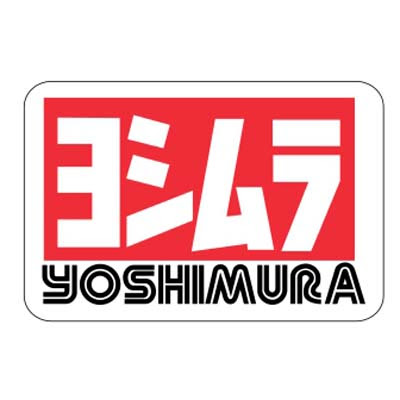 Yoshimura vector Logo cdr