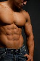 Para fortalecer los músculos, primero debe destruirlos