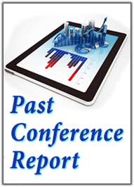 <b>Past Conference Report</b>