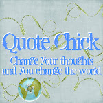Quote Chick