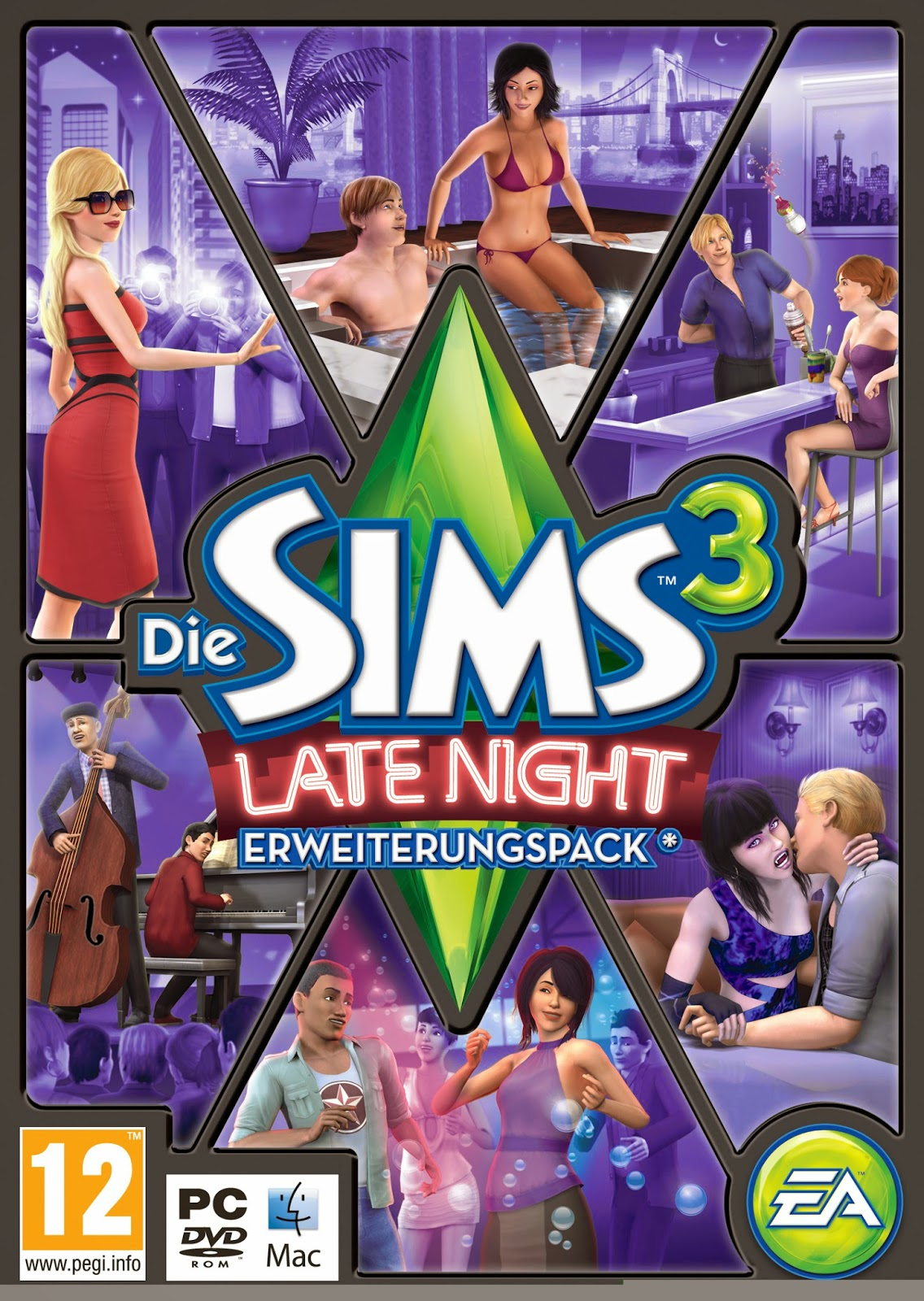 http://www.amazon.de/Die-Sims-Late-Night-Add/dp/B003X144WI/ref=sr_1_1?ie=UTF8&qid=1405948231&sr=8-1&keywords=Die+Sims+3+-+Late+Night