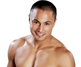 Derek Ramsay now with TV5 Kapatid Network