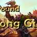 Battleground Warsong Gulch