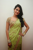 sonal chauhan at legend audio-thumbnail-17