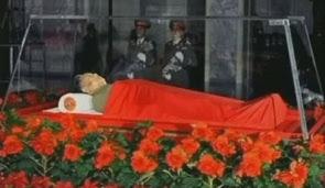 la proxima guerra muerte kim jong il acuerdo nuclear eeuu