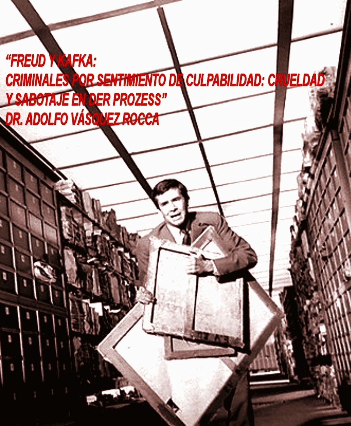 http://2.bp.blogspot.com/-XworS8lR1Vk/UrN3egAPtnI/AAAAAAAAMfs/vEt2wggN5Yk/s1600/Kafka+y+Freud+_+El+Proceso+1_+Articulo+_+Adolfo+Vasquez+Rocca+.jpeg