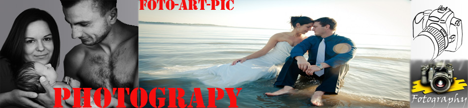 Foto-art-pic Photography