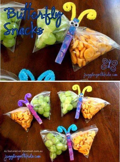 http://2.bp.blogspot.com/-Xwqs5dp_0GU/VAJJbavKk0I/AAAAAAAAINs/vVSon51Ln28/s1600/Butterfly%2Bsnack%2C%2Bkids%2Blove%2Bit%2B!_n.jpg
