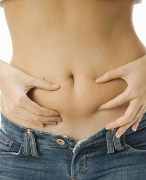 Belly Bloat - How to Get Rid of Bloating Fast