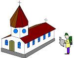 Test:Recunoasteti manastirile?descarcati testul dand click pe imaginea de mai jos