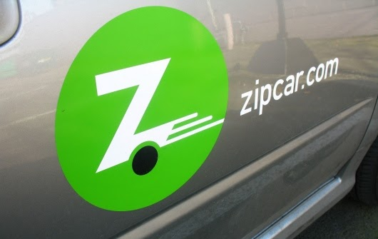 zipcar case study Case study: zipcar their award-winning iphone app, and was developed in-house using their existing web team this was a huge leap forward in their ability to.