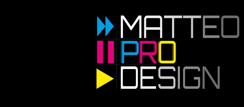 MatteoProDesign