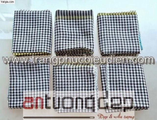 bán thuê khăn rằn nam bộ giá rẻ