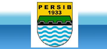 Jadwal Lengkap Persib Bandung Liga Prima Indonesia 2011-2012