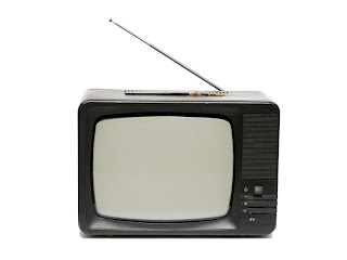 Sejarah dan Penemuan Televisi (TV)