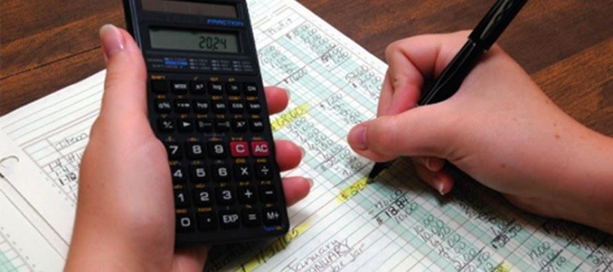 Spesialisasi Akuntansi Keuangan Vs Akuntansi Manajemen