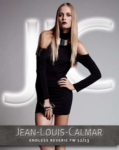Discover New Collection by JLC