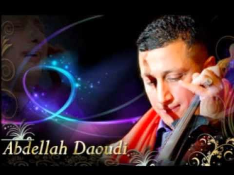 Abdellah Daoudi-Aalach Tehsed 2014