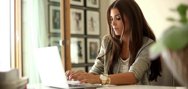 6 Kepercayaan yang Justru Akan Menghancurkan Karier Anda