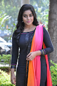 Poorna photos at RGD press meet-thumbnail-10