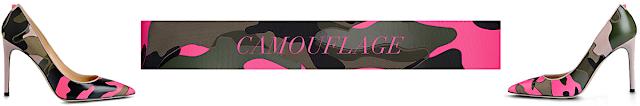 http://www.lawoftaste.com/2014/01/kamuflaza-camouflage.html
