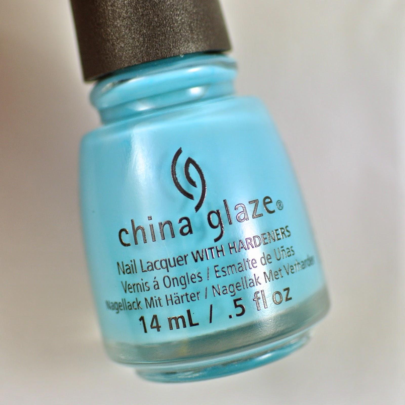 China+Glaze+UV+Meant+to+Be