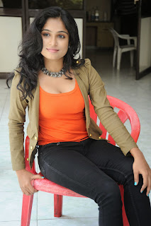 Vrushali Sizzling Picture shoot 029.JPG