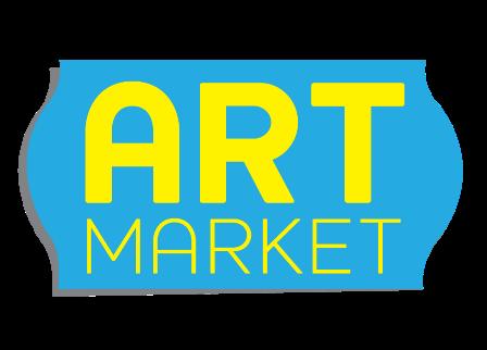 Art Market.