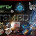 TSmedia m3u file