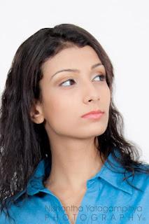 Nadisha-Yapage