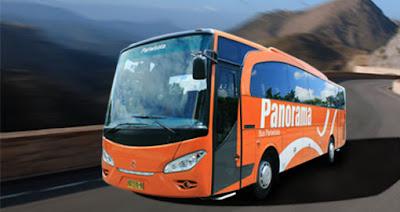 Nama dan Alamat Bus Pariwisata Terbaik Indonesia