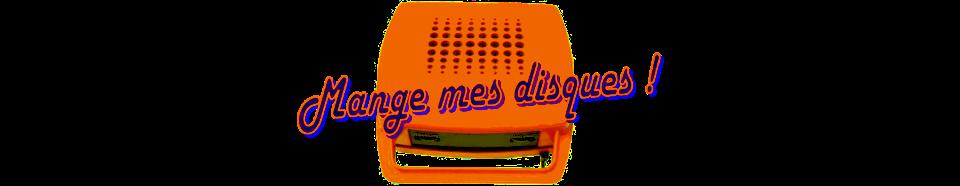 Mange_mes_disques